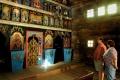 Najstarší skanzen v Bardejovských kúpeľoch je miestom aj na svadbu