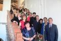 Mesto Žilina ocenilo 24 pedagogických a výchovných pracovníkov