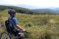 Výzva Hybaj na bajk motivuje k cyklovýletom v Banskobystrickom kraji