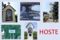 Kultúrne pamiatky a zaujímavosti Trnavského kraja (3)