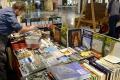 Na burze v Lučenci sa budú predávať starožitnosti aj kuriozity