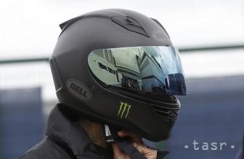 VIDEO: Dubajská polícia bude mať hybridný lietajúci motocykel