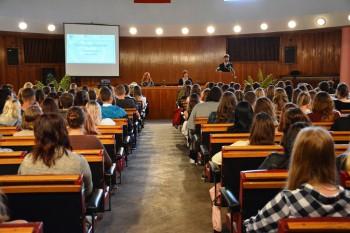 Do stredných škôl ŽSK nastúpi viac ako 23.000 študentov