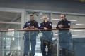 Páchateľ útoku nožom v Turku si vyberal ženy ako svoje obete