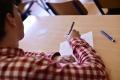 Termíny prijímačiek na stredné školy by sa už nemali prekrývať