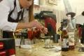 Absolventi SOŠ gastronómie a CR majú stopercentné uplatnenie v praxi