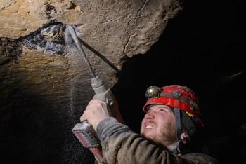Paleontológ z UK objavil kostru najstaršieho stavovca na Slovensku