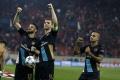 Futbalisti Arsenalu idú na turné do USA, nastúpia aj proti výberu MLS