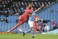 Liga majstrov: Manchester City a Lyon idú do štvrťfinále