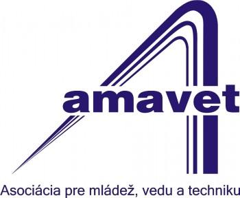 Festivalu vedy a techniky AMAVET v Košiciach sa zúčastnilo 85 žiakov