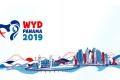 V Paname sa začínajú Svetové dni mládeže - aj so slovenskými pútnikmi