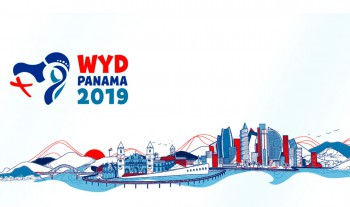 Novinka z prípravy Svetových dní mládeže v Paname