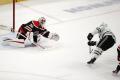 NHL: Comeau predĺžil zmluvu s Dallasom o ďalší rok