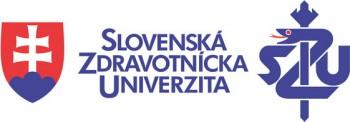 Návrh na zlúčenie SZU s UK sa nepáči ani jednej z univerzít