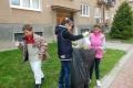 Bratislava: Deň Zeme oslávi Nové Mesto brigádami na viacerých školách