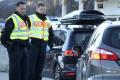 Viacero nemeckých okresných súdov evakuovali pre bombové hrozby