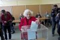 Niekoľko obcí v SR si bude 14. októbra voliť starostov a poslancov