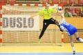 Štartuje 15. ročník československej hádzanárskej ligy