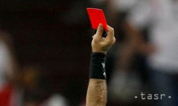 FIFA vyradila zo zoznamu rozhodcov pre MS 2018 Rumuna Hategana