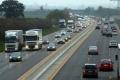 Počet udelených vodičských oprávnení v Rakúsku stúpa len minimálne