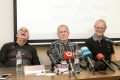VIDEO: Skupina Elán po 20 rokoch rozospieva Trnavu