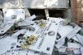 VIDEO: Taliansko má štátny smútok, zemetrasenie zabilo už 290 ľudí