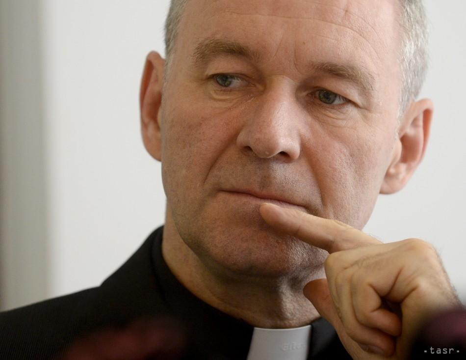 Od odvolania arcibiskupa Bezáka z Trnavskej arcidiecézy prešlo 5 rokov