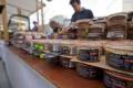 Samospráva Fiľakova pripravuje výstavbu nového trhoviska