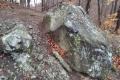 Poznáte povesti o trúbiacom kameni? Vznikli ako reakcia na Turkov