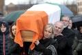 Sinn Féin opustil rokovania o zostavení novej írskej vlády