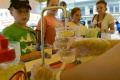 Spotreba nealka v Česku vlani vzrástla, boom nealko pív ale už skončil