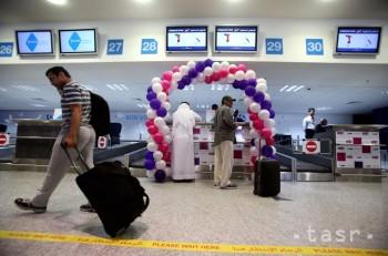 Pri cestovaní treba dávať pozor na bezpečnosť cestovného dokladu