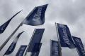 Poisťovňa Allianz počas prvej fázy digitalizácie prepustí 700 ľudí