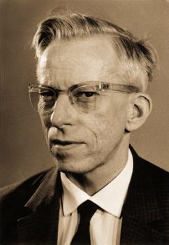 Otec kontaktných šošoviek Otto Wichterle sa narodil pred 105 rokmi