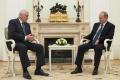 Južné Osetsko odložilo referendum o pripojení k Rusku na rok 2017