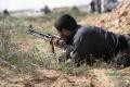Irak sa pripravuje na útok na západ Mósulu, kde je 750.000 civilistov