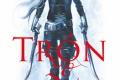 Vychádza klasický epický fantasy román Trón zo skla
