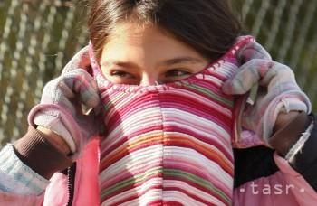 Poznáte rozdiel medzi chrípkou a prechladnutím?