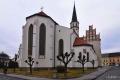 Výstup na vežu Baziliky sv. Jakuba v Levoči využívajú najmä Slováci