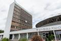 SPU v Nitre sa pripravuje na vstup do konzorcia zameraného na výživu