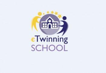 Chcete sa stať Školou eTwinning?