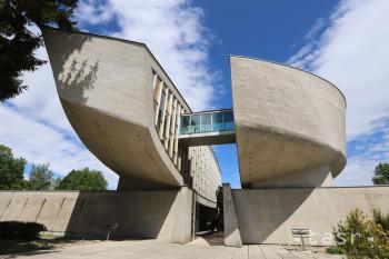 Otváranie múzejných depozitárov môže byť pre verejnosť atraktívne