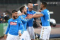 Juventus o siedmy titul v rade, súperom je aj Hamšíkov SSC Neapol