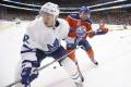 NHL: Edmonton vyhral v San Jose a postúpil do 2.kola play off