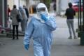 V USA odhalili nákazu brazílskym variantom koronavírusu SARS-CoV-2