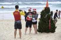 Šťastné, veselé a pokojné Vianoce do celého sveta