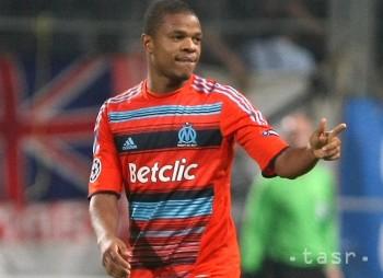 Remy ide hosťovať do konkurenčného Crystal Palace, Hart zas do Turína