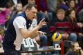 Tréner volejbalistiek SR po prehre 2:3 s Fínskom: Zradný výsledok
