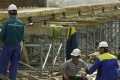 Polícia upozorňuje na podvodné pracovné ponuky v Rakúsku