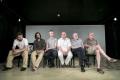 VIDEO: SND uvedie hru Ľ. Feldeka Nepolepšený svätec